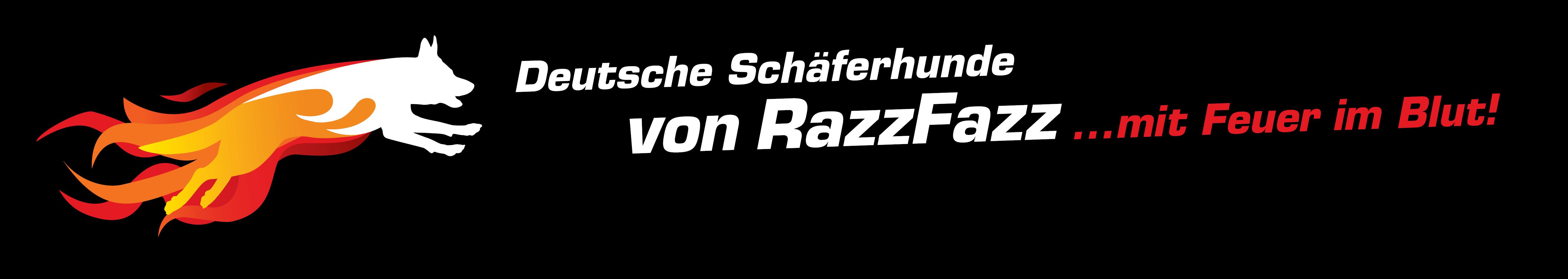 RazzFazz